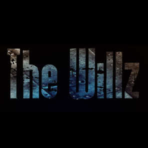 The Willz