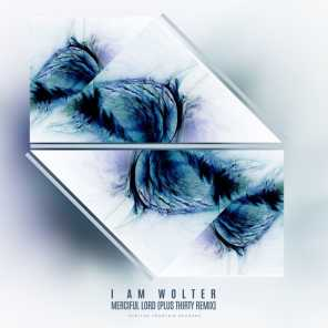 I Am Wolter
