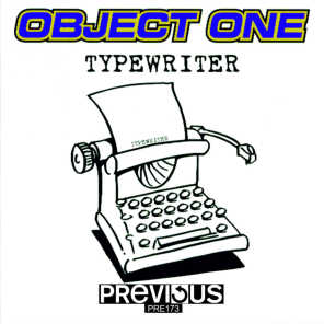 Object One