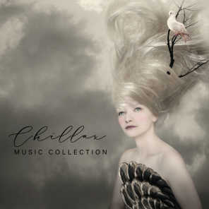 Coffee Lounge Collection & Academia de Música de Chillout Fiesta