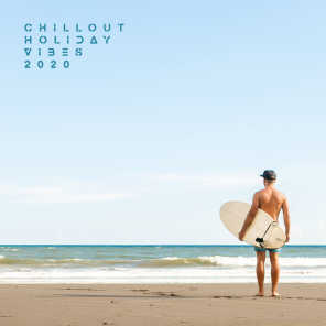 Sunset Chill Out Music Zone & Beach House Chillout Music Academy
