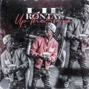 Lil Rontae