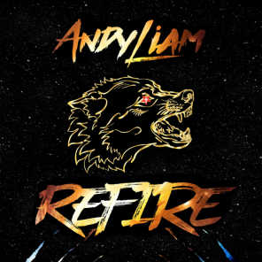 Andy Liam