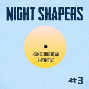 Night Shapers