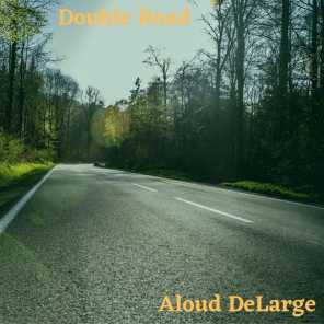 Aloud DeLarge