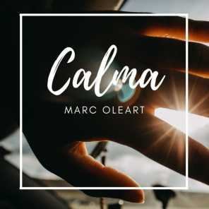 Marc Oleart