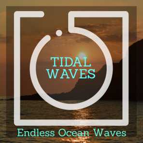 Thrilling Waves Sounds