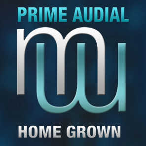 Prime Audial