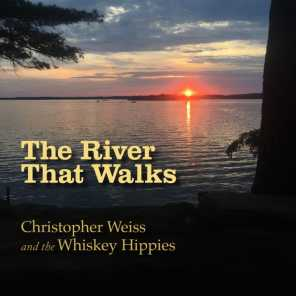 Christopher Weiss and the Whiskey Hippies