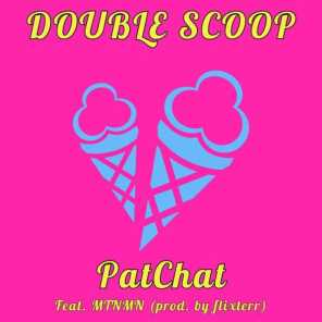 PatChat