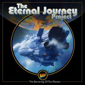 The Eternal Journey Project