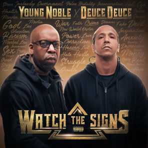 Young Noble & Deuce Deuce