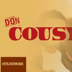 Don Cousy