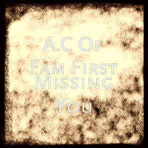A.C Of Fam First