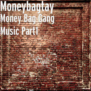 Moneybagtay
