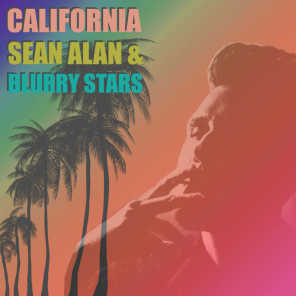 Sean Alan & Blurry Stars