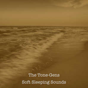 The Tone-Gens