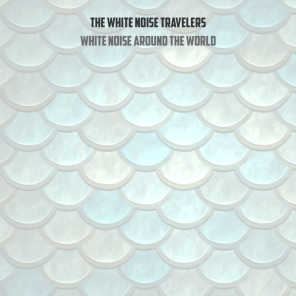 The White Noise Travelers