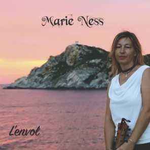 Marie Ness