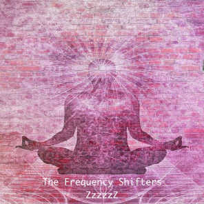 The Frequency Shifters