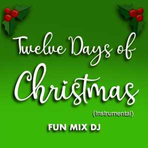 Fun Mix DJ