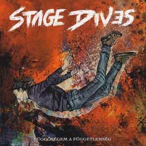 Stage Dives