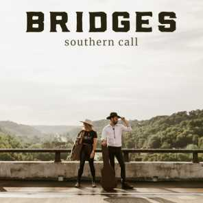 Southern Call