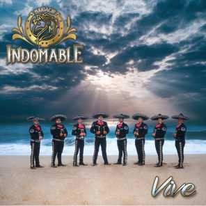 Mariachi Indomable
