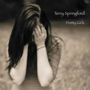 Terry Springford