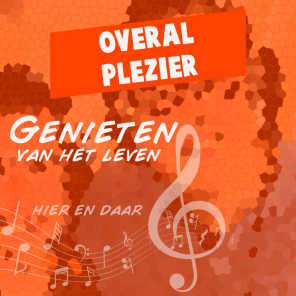 Overal Plezier
