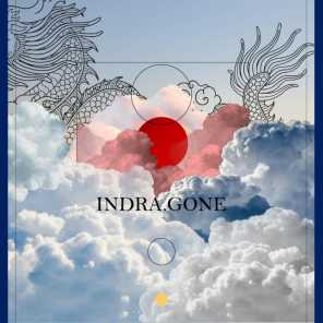 indra.gone