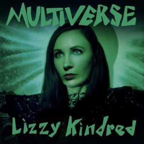 Lizzy Kindred