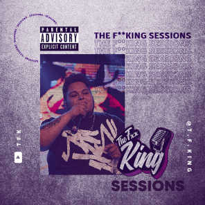 TFK Sessions, Zticma & Kaizzy Beats