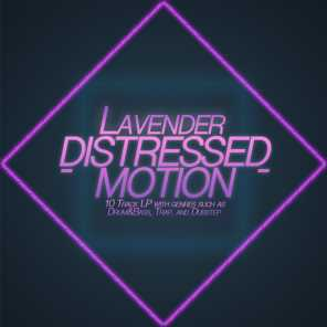 Distressed Motion