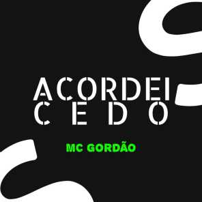 MC Gordao