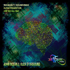 John Ocean & Alex Starsound