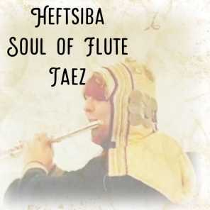 Heftsiba the Soul of Flute