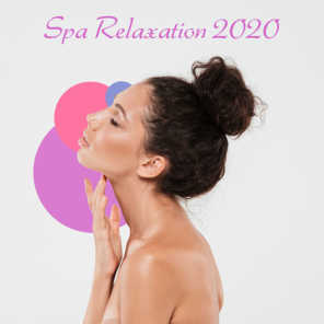 Spa, Relaxation and Dreams
