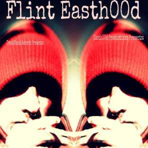 Flint Easth00d