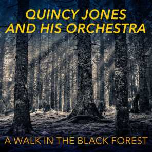 Quincy Jones And His Orchestra