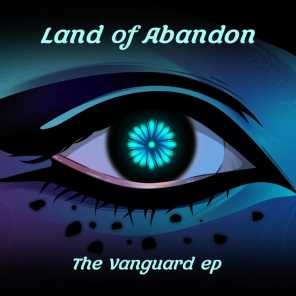 Land of Abandon