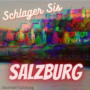 Schlager Sis