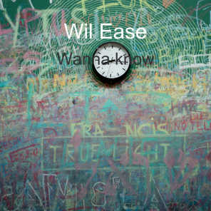 Wil Ease