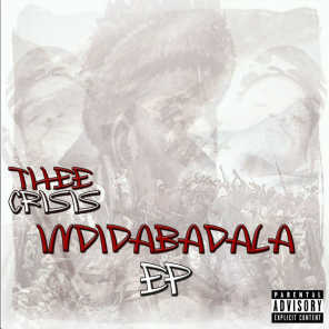 Thee Crisis