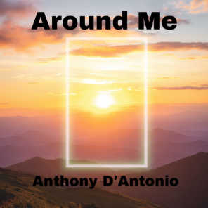 Anthony D'Antonio