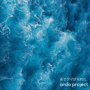 Ando Project