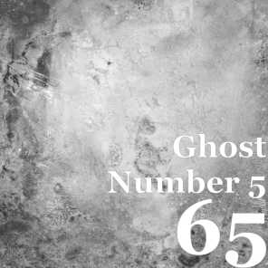 Ghost Number 5