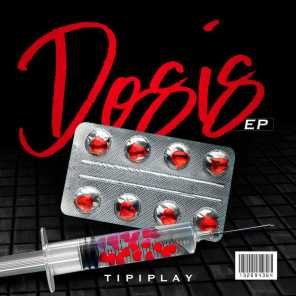 TipiPlay