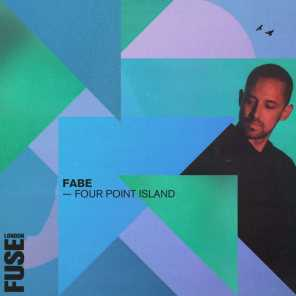 Fabe (GER)