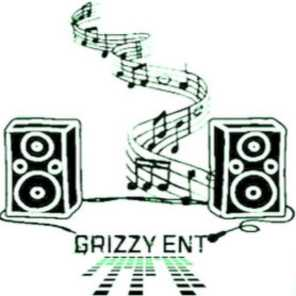 Grizzy Entertainment